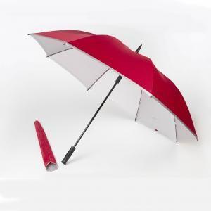 "GG282PSW 30"" Golf Umbrella Umbrella 20180123-hakkim39684-gg282psw-f8029-1_1"