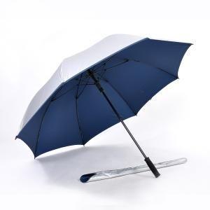 "GG282SPW 30"" Golf Umbrella Umbrella gg282spw_f8048_open"