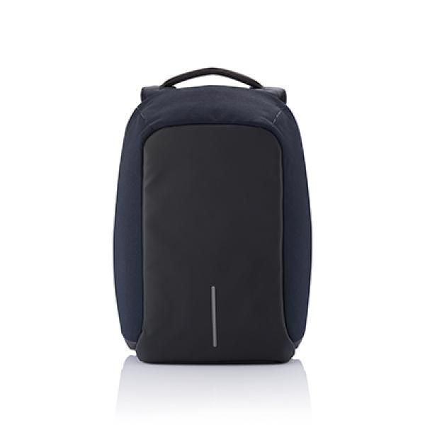 Bobby Anti-Theft Backpack Computer Bag / Document Bag Haversack Travel Bag / Trolley Case Bags Crowdfunded Gifts THB1120_midnightBlueThumb1