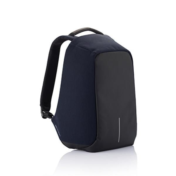 Bobby Anti-Theft Backpack Computer Bag / Document Bag Haversack Travel Bag / Trolley Case Bags Crowdfunded Gifts THB1120_midnightBlueThumb2
