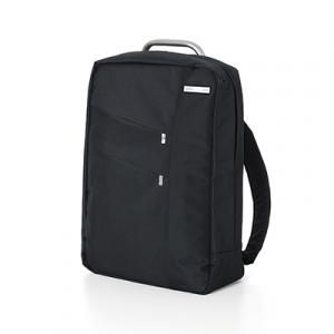 Airline Backpack Computer Bag / Document Bag Haversack Travel Bag / Trolley Case Bags LN1313