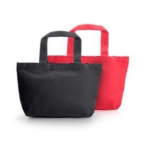 Mini Cotton Tote Bag Tote Bag / Non-Woven Bag Bags TNW1031Thumb_Grp