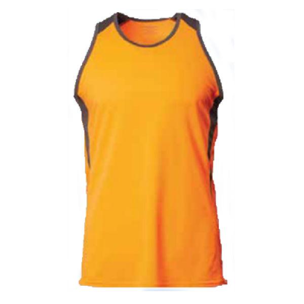 CRV1600 Crossrunner Running Vest Tee Apparel CRV1601