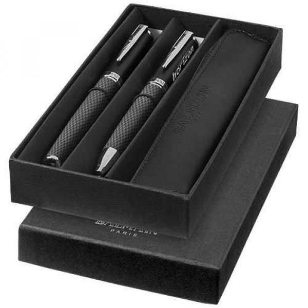Ballpoint Metal Pen Gift Set Office Supplies Pen & Pencils Stationery Sets FPM6023