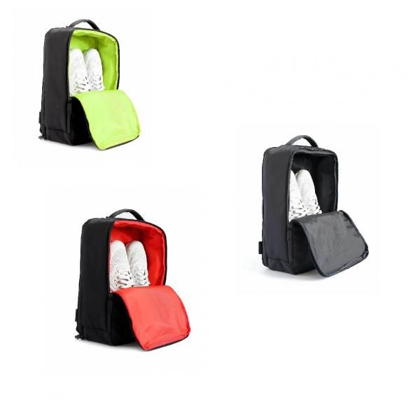Quiver V2 Mutifunctional Bag Travel Bag / Trolley Case Small Pouch Other Bag Bags Crowdfunded Gifts all