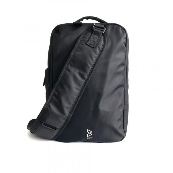 Quiver V2 Mutifunctional Bag Travel Bag / Trolley Case Small Pouch Other Bag Bags Crowdfunded Gifts 1