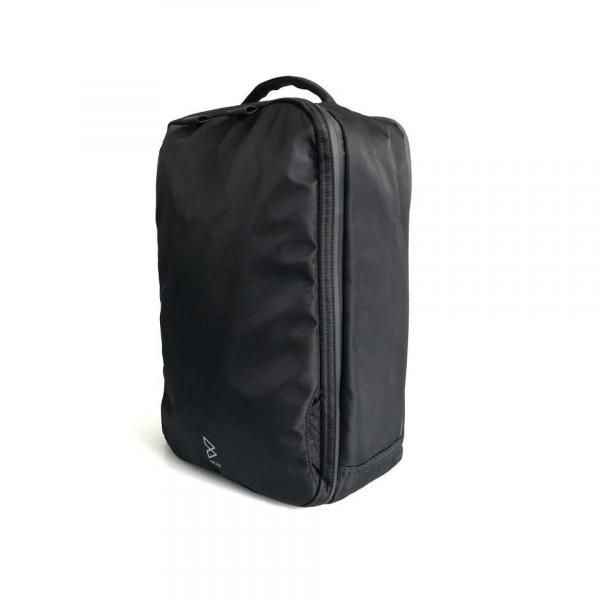 Quiver V2 Mutifunctional Bag Travel Bag / Trolley Case Small Pouch Other Bag Bags Crowdfunded Gifts 2