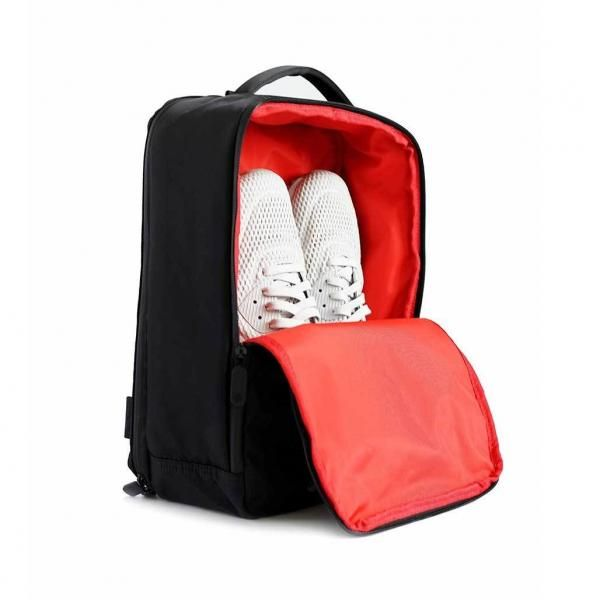 Quiver V2 Mutifunctional Bag Travel Bag / Trolley Case Small Pouch Other Bag Bags Crowdfunded Gifts red