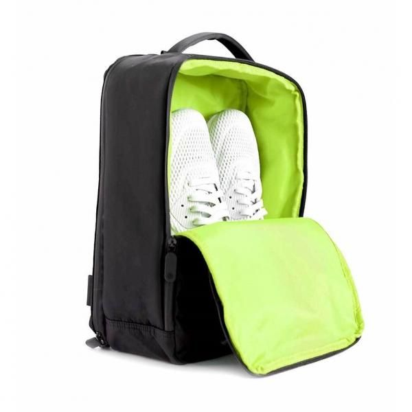 Quiver V2 Mutifunctional Bag Travel Bag / Trolley Case Small Pouch Other Bag Bags Crowdfunded Gifts green1