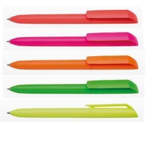 F2 P - MATT F Plastic Pen Office Supplies Pen & Pencils 11