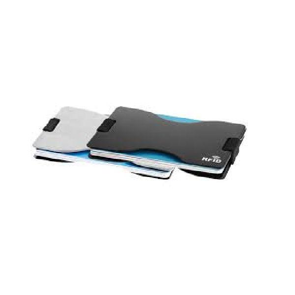 Adventurer RFID Card Holder Electronics & Technology Other Electronics & Technology all