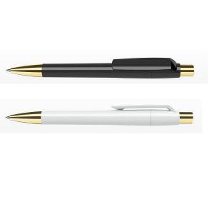 MD1 - C M2 Plastic Pen Office Supplies Pen & Pencils 11