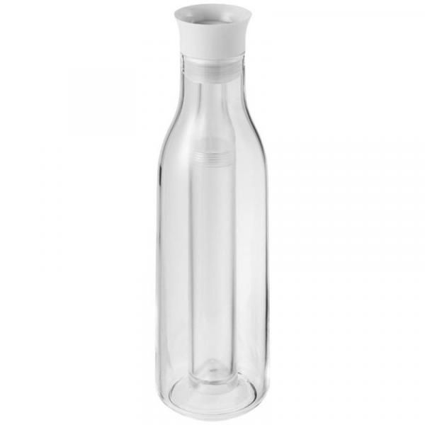 Glass Flow Carafe With Cooling Stick Household Products Drinkwares hdb6005