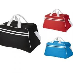 San Jose Sport Bag Travel Bag / Trolley Case Bags all