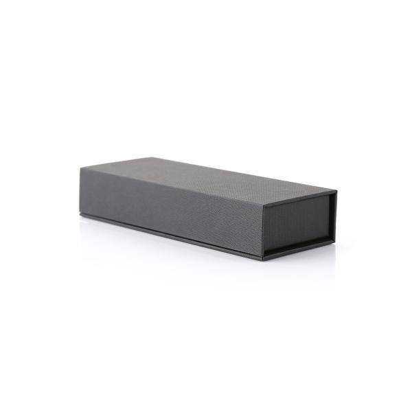 Black Box 17cm X 6.5cm Printing & Packaging ZPA1009_HD