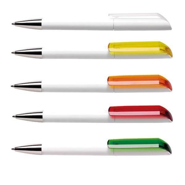 F1 - B 30 CR Plastic Pen Office Supplies Pen & Pencils 11