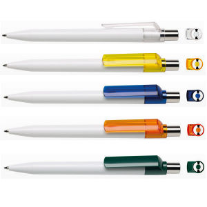 D1 - B 30 CR Plastic Pen Office Supplies Pen & Pencils 11