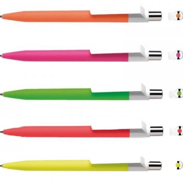 D1 - GOM CB F CR Plastic Pen Office Supplies Pen & Pencils FPP1078-01___600x600
