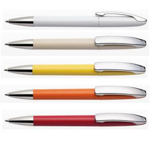 V1 - C CR Plastic Pen Office Supplies Pen & Pencils 1085-1
