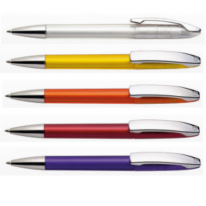 V1 - 30 CR  Plastic Pen Office Supplies Pen & Pencils 1086-1