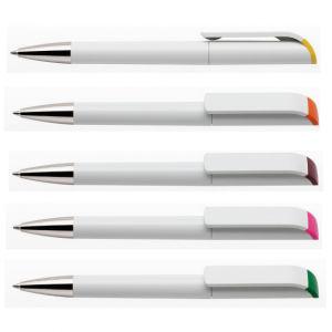 TA1 - B CR Plastic Pen Office Supplies Pen & Pencils 1091-1
