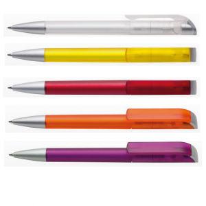 TA1 - FROST AL Plastic Pen Office Supplies Pen & Pencils 1094-1