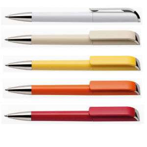 TA1 - C CR Plastic Pen Office Supplies Pen & Pencils 1095-1