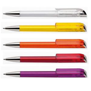 TA1 - 30 CR Plastic Pen Office Supplies Pen & Pencils 1096-1