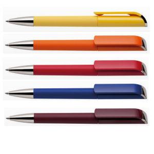 TA1 - GOM C CR Plastic Pen Office Supplies Pen & Pencils 1097-1