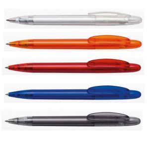 IC400 - 30 Plastic Pen Office Supplies Pen & Pencils 1106