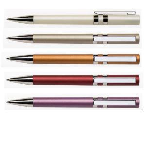 ET900 - MET CR Plastic Pen Office Supplies Pen & Pencils 1125-1