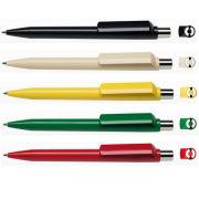Ball Pen DOT D1 - C CR Office Supplies Pen & Pencils 11