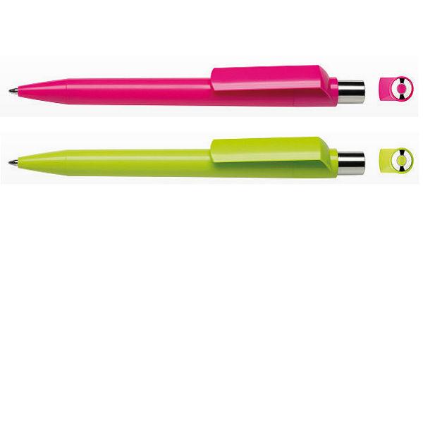 Ball Pen DOT D1 - C CR Office Supplies Pen & Pencils 6010