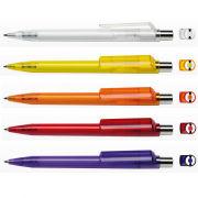 Ball Pen DOT D1 - 30 CR Office Supplies Pen & Pencils 11___600x600