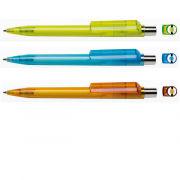 Ball Pen DOT D1 - 30 CR Office Supplies Pen & Pencils 6007