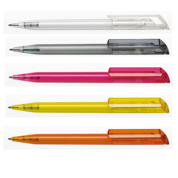 Ball Pen ZINK Z1 - 30 Office Supplies Pen & Pencils 11___600x600