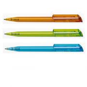 Ball Pen ZINK Z1 - 30 Office Supplies Pen & Pencils 6014