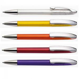 Ball Pen VIEW V1 - 30 CR Office Supplies Pen & Pencils 1086-1___600x600