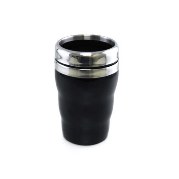 16oz Stainless Steel Mug Household Products Drinkwares Best Deals Productview1694