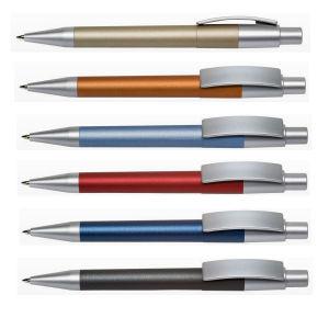 NX400 - MET AL Plastic Pen Office Supplies Pen & Pencils 1130