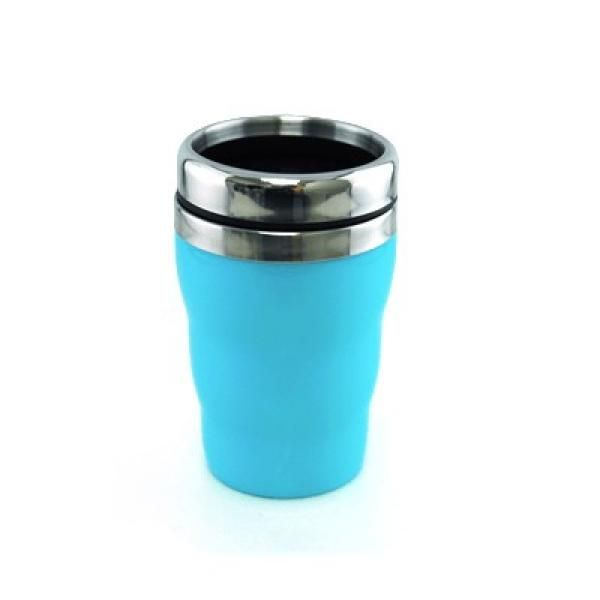 16oz Stainless Steel Mug Household Products Drinkwares Best Deals Productview2694
