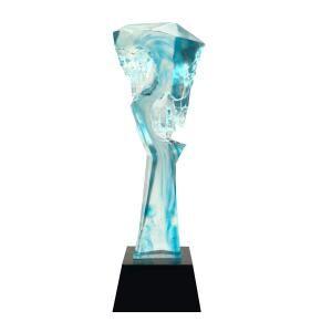 Liu Li 1117 Awards & Recognition LIU LI AWC1117_HD
