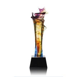 Liu Li 1119 Awards & Recognition LIU LI AWC1119_HD
