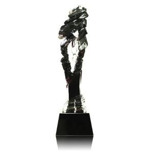 Liu Li 1120 Awards & Recognition LIU LI AWC1120_HD