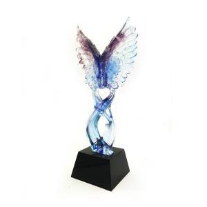 Liu Li 1121 Awards & Recognition LIU LI AWC1121_HD