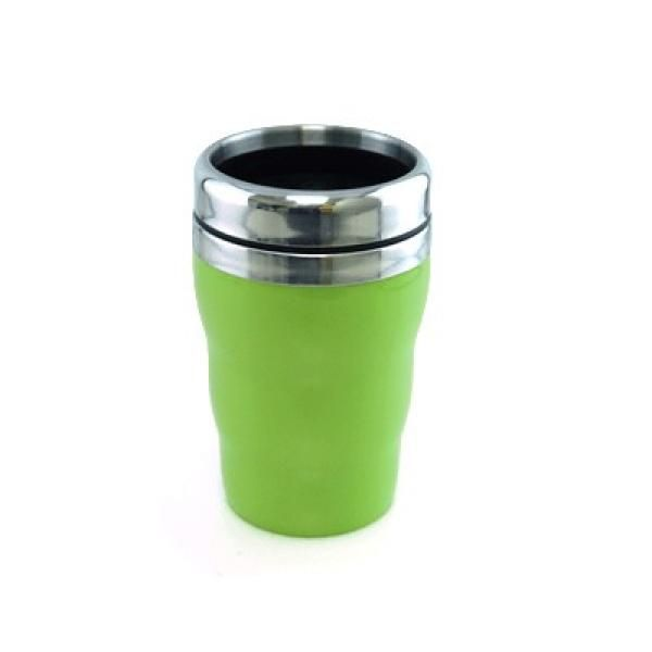 16oz Stainless Steel Mug Household Products Drinkwares Best Deals Productview3694