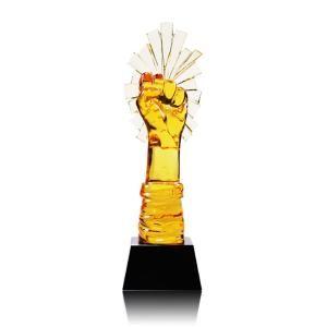 Liu Li 1122 Awards & Recognition LIU LI AWC1122_HD