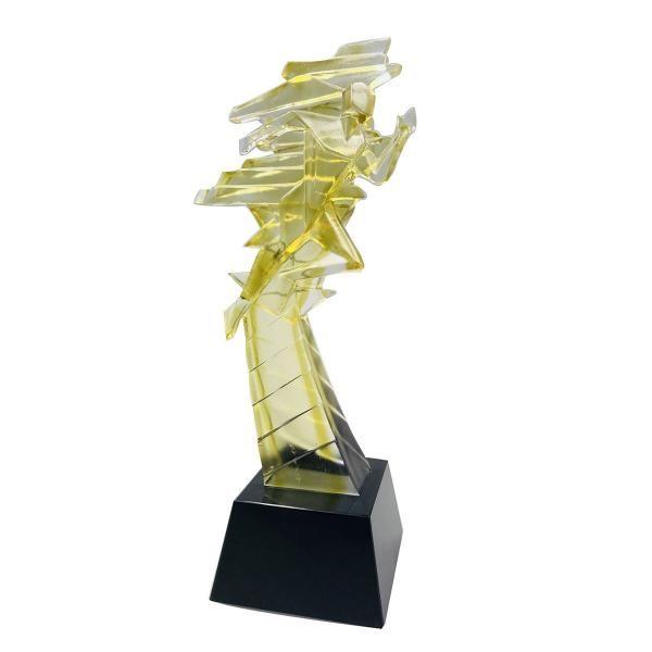 Liu Li 1123 Awards & Recognition LIU LI AWC1123_HD