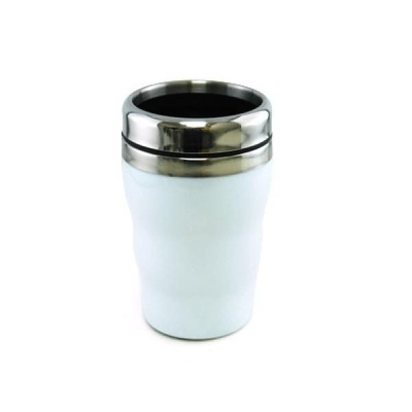 16oz Stainless Steel Mug Household Products Drinkwares Best Deals Productview4694