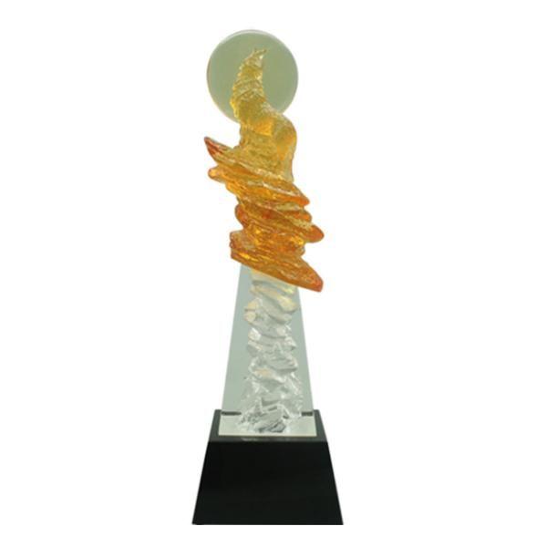 Liu Li 1129 Awards & Recognition LIU LI AWC1129_HD
